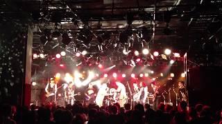 ザ・たこさん 結成20周年&ニュー・アルバム『タコスペース』発売記念ラ...