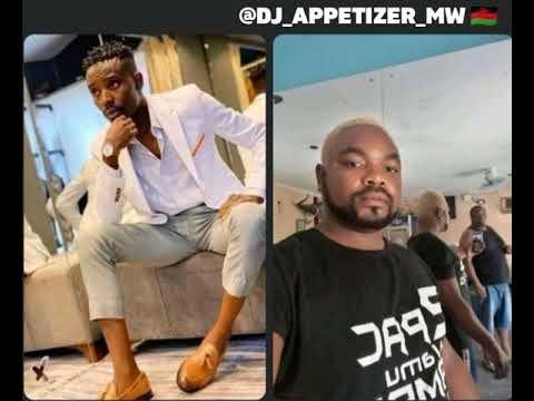 Download Namadingo ft General Kanene - Kuchenjela Nkofunika (official mp3)