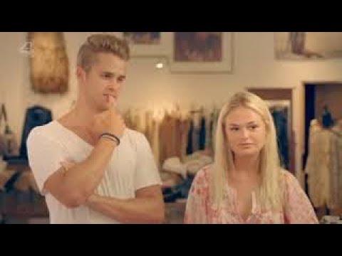 Made In Chelsea: Ibiza S01E06