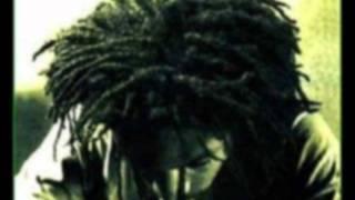 Garnett Silk - Every Knee Shall Bow (Jungle Remix)