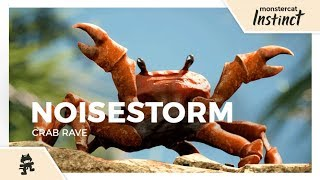 Download Noisestorm - Crab Rave [Monstercat Release] Mp3 and Videos
