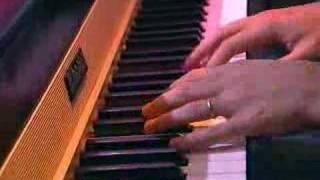 Orquestra Imperial - Som Brasil