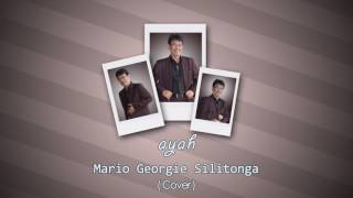 Ayah - Mario The 2ins ( Cover )