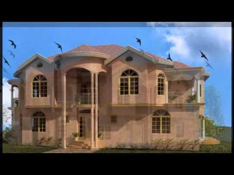 NEGRIL JAMAICA ARCHITECT - LUCEA JAMAICA ARCHITECT ...