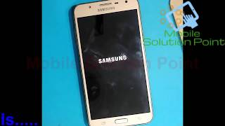 How To Root Samsung J7 Nxt 8 1 0