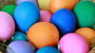roblox egg hunt 2014