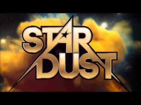"Goldust & Stardust 1st Custom Theme Song - ""A Golden Star"""