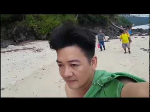 Bulata White Sand Beach & Virgin Shoreline
