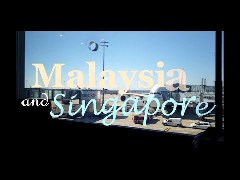 malaysia-and-singapore-in-10-minutes
