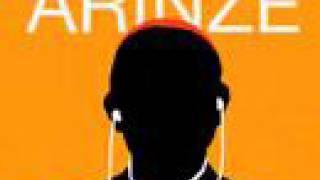 Cardinal Arinze Webcast: Theology of the Body
