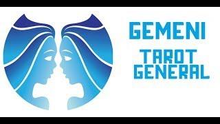 Tarot !!!Etalare Generala 9 - 16 Ianuarie 2021!!! Zodia Gemeni!!! Lenormand !!!