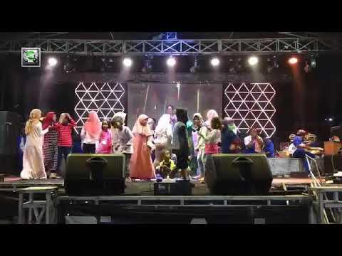 Haning DJ Dayak - Vera Shantika ( Anica Nada )