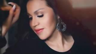 Rəqsanə İsmayılova - Qızım