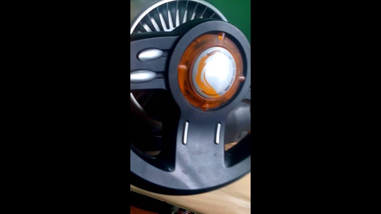 Драйвер На Руль Genius Speed Wheel 3 Vibration