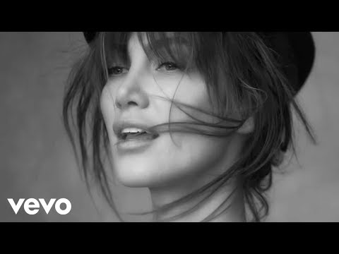 Delta Goodrem - Think About You (The Look Book) (Official Video)