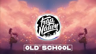 Download Flux Pavilion - I Will Stay feat. Turin Brakes Mp3 and Videos