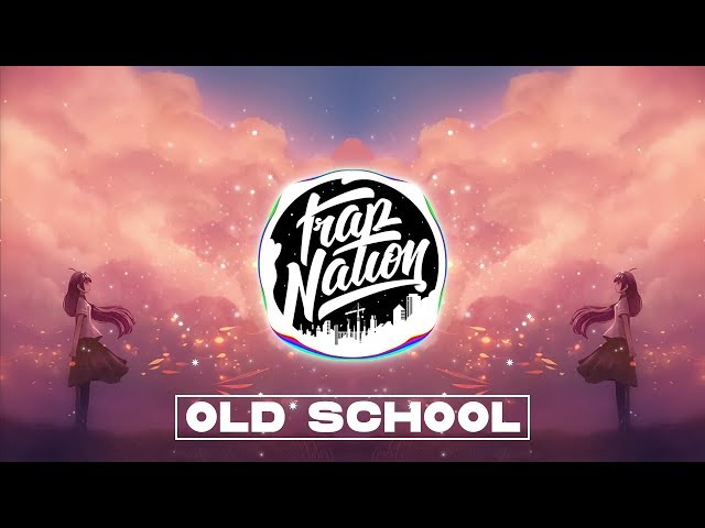 Flux Pavilion - I Will Stay feat. Turin Brakes