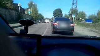 Яндекс Такси в Павловском Посаде_2