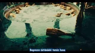 (Türkçe Altyazılı) ZICO - BERMUDA TRIANGLE (Feat. Crush, DEAN).mp4