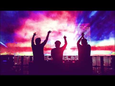 Swedish House Mafia ft. Usher - Euphoria (Original Mix) mp3