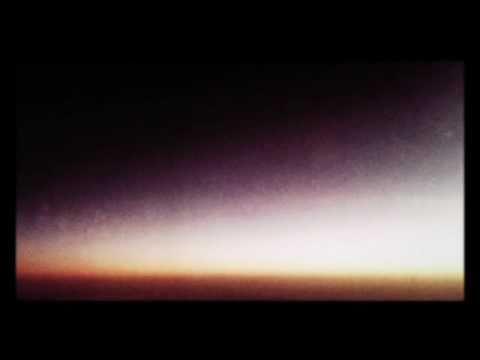Fleet Foxes - Grown Ocean (Official Video)