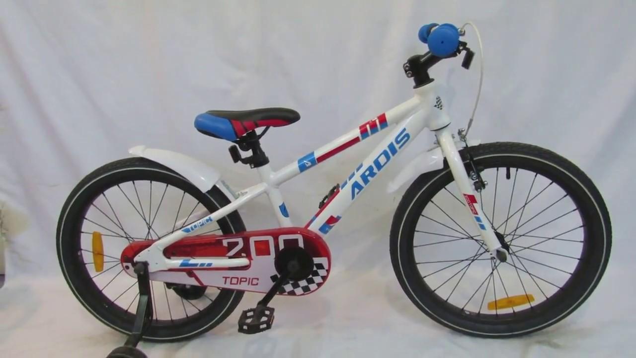 Продажа велосипедов харьков. На olx. Ua можно быстро и недорого купить велосипед, доступные цены на б/у и новые модели. Отдыхай активно вместе с olx украина!
