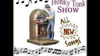 Great old song. Mr. Honky Tonk comes yer way ever whipstitch, and t...