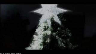 João Portugal - Sempre Feliz Natal