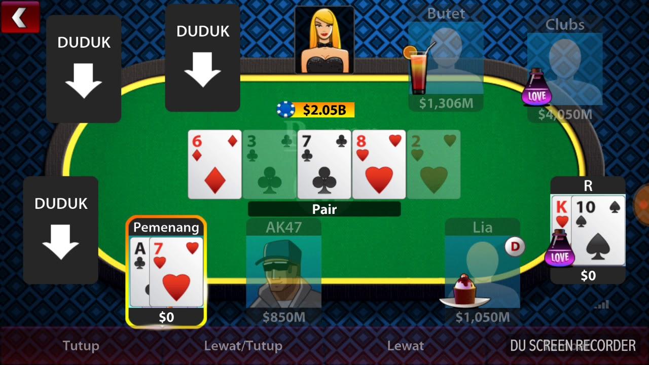 Winning on roulette tips