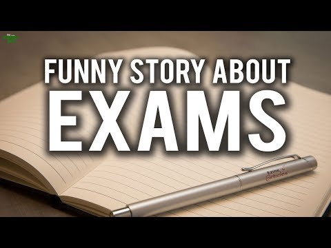 funny story about love