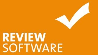 TEST / REVIEW #006 - Mit Cloudfogger Dateien verschlüsseln