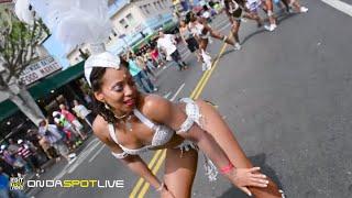 Hollywood Carnival 2015