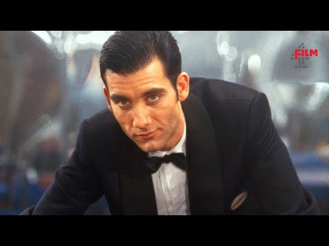 Croupier (1999) | Trailer | Film4
