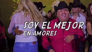 los-corceles-de-linares-bailando-en-domingo-ft-tropical-panam-video-lyric