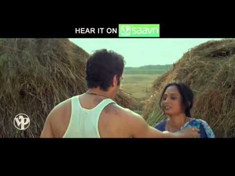 Jeev Pisatala   Video   Hot Intimate   Marathi Songs   Partu Movie   Saurabh Gokhale   YouTube 720p