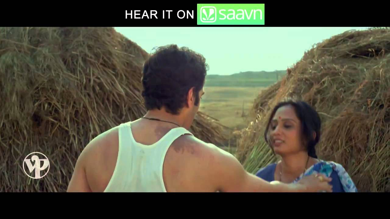 Jeev Pisatala Video Hot Intimate Marathi Songs Partu Movie -6149