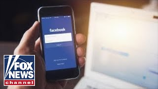 Facebook: Facts and statistics