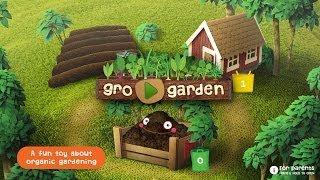 Gro Garden