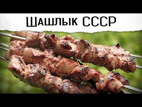 Виталька ТЕТ видео ::
