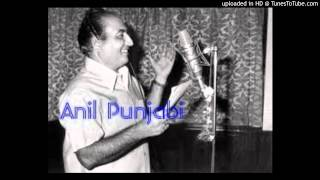 Video AJI MAT POOCHO KUCH BAAT - MOHD. RAFI & OTHERS (FULL VERSION - 2) download MP3, 3GP, MP4, WEBM, AVI, FLV Mei 2018