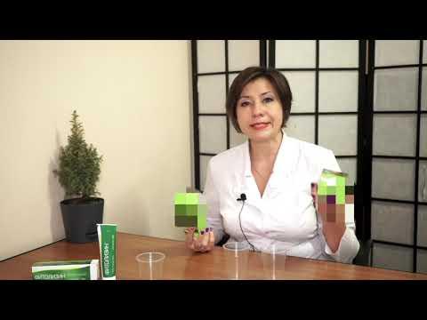 Быстрое и успешное лечение цистита