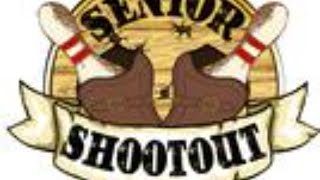 2019 South Point Senior Shootout Storm Challenge-Qualifying