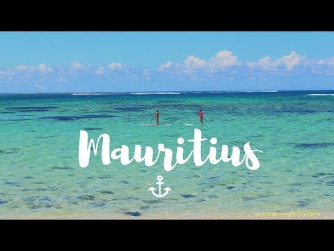 Mauritius Vlog | Mauritius Trip from India | Places to visit in Mauritius