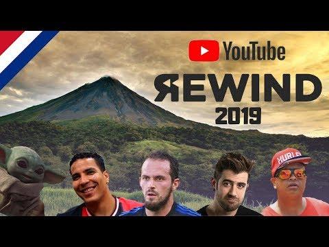 comidas tipicas de Costa Rica from YouTube · Duration:  3 minutes 18 seconds