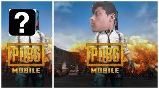Pubg mobile 2.sezon // bölüm 52 / ahmetle 2 kez 1.olma challenge