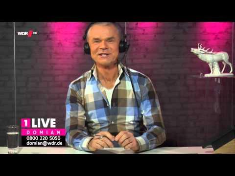 Domian 2016-02-12 HDTV
