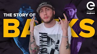The Story of FaZe Banks