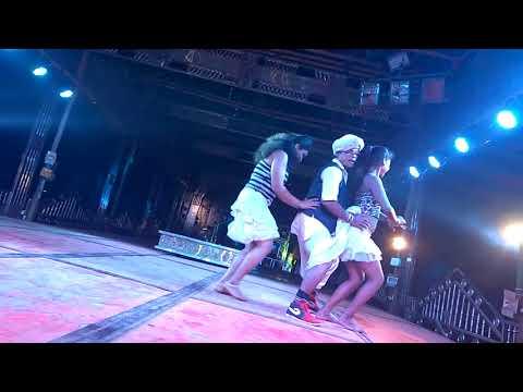 Opera dance nanakpali Madhu Basanti
