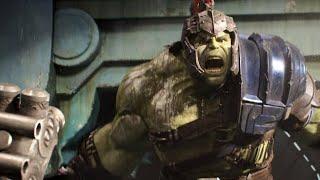 Hulk 3 official Trailer 2017 HD     Avenger 3 Official Film Trailer