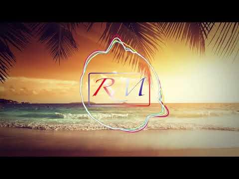 Rayman - In My Dreams (Kygo Style)